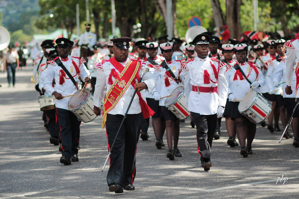 Pin by Tobago Bookings on News & Events | Pinterest |54th Independence Trinidad And Tobago